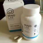 mind lab pro reviews canada