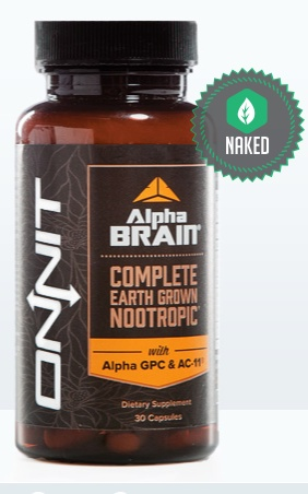 alpha_brain___onnit4